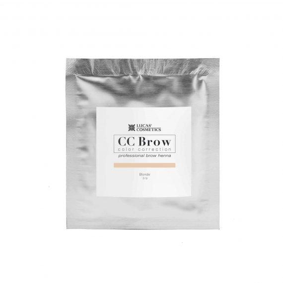 CC-Brow-Henna-refill-Blonde-i-pose-5g.10g
