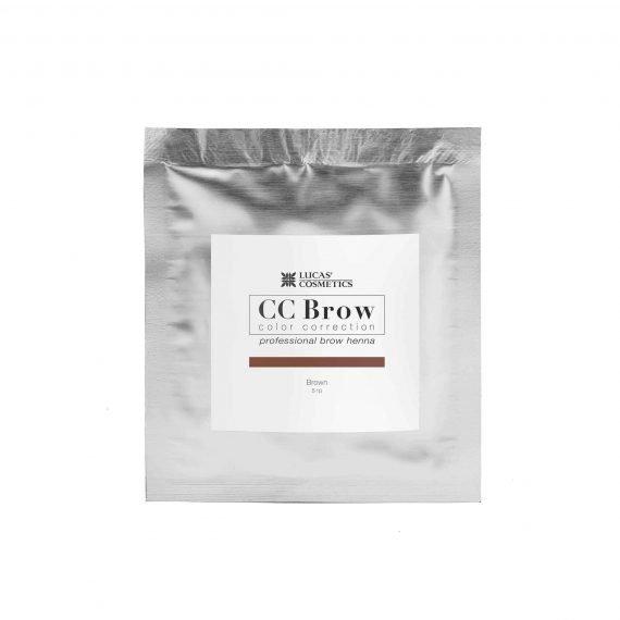CC-Brow-Henna-refill-Brun-i-pose-5g.10g