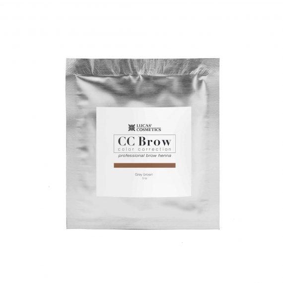 CC-Brow-Henna-refill-Gråbrun-i-pose-5g.10g