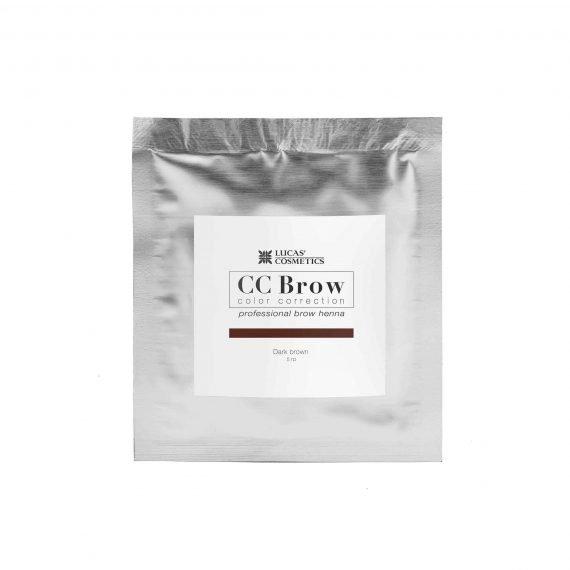 CC-Brow-Henna-refill-Mørkebrun-i-pose-5g.10g