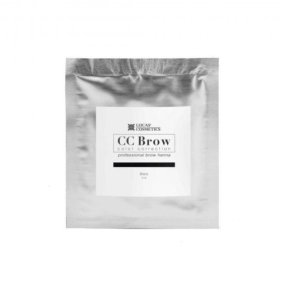 CC-Brow-Henna-refill-Svart-i-pose-5g.10g