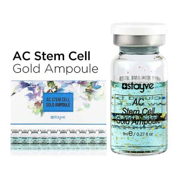 AC-Stem-Cell-Gold-Ampoule.1
