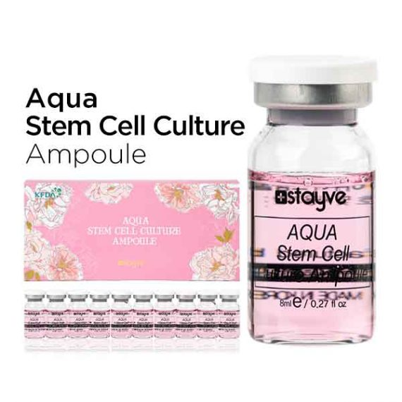 Aqua-Stem-Cell-Culture-Ampoule.1