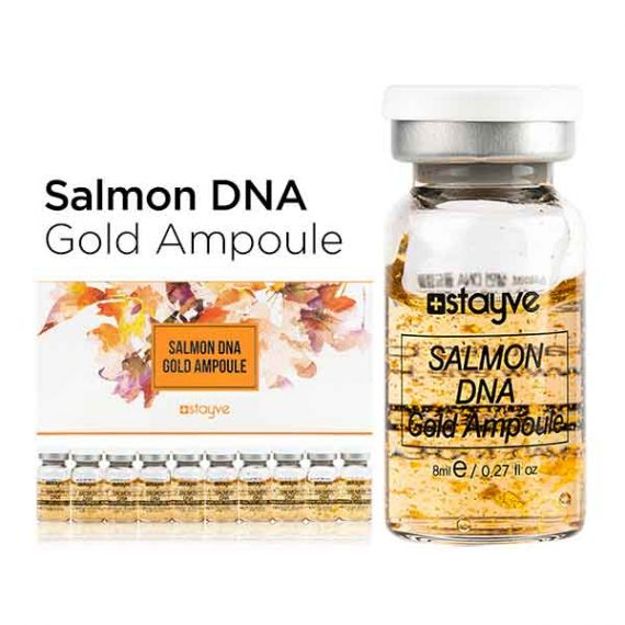 Salmon-DNA-Gold-ampoule.1