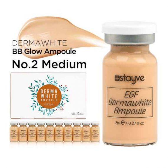 Stayve-Dermawhite-BB-Glow-Ampoule-No