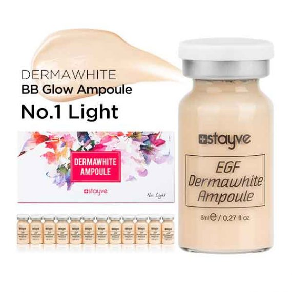 Stayve-Dermawhite-BB-Glow-Ampoule-Serum-NO